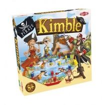 gezelschapsspel Pirate Kimble
