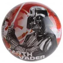 Star Wars bal 23 cm multicolor