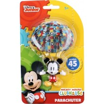 parachute Mickey Mouse 6 cm