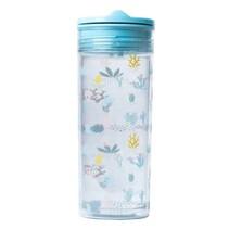 drinkbeker SlideCUP* Crystal koraal 500 ml