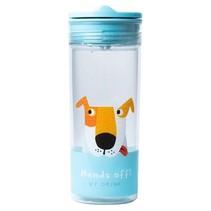 drinkbeker SlideCUP* Crystal hond 500 ml