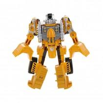 Roboforces oranje 10 cm
