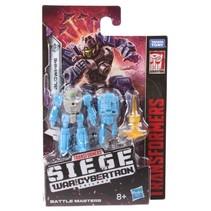War for Cybertron Battle Master 5,5 cm 3-delig