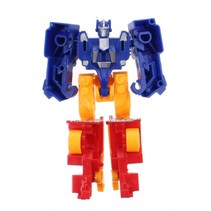 Roboforces blauw 9 x 6 x 2 cm
