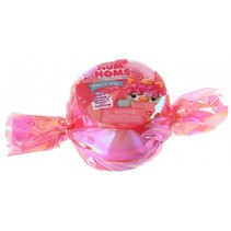 party hair series mystery pack 16 cm