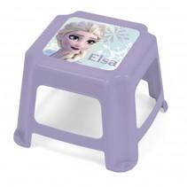 krukje Frozen 2 Elsa 27 x 21 cm violet