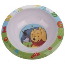 Winnie the Pooh en Iejoor kom 16,5 cm