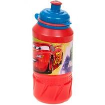 Cars Bidon drinkbeker 420 ml