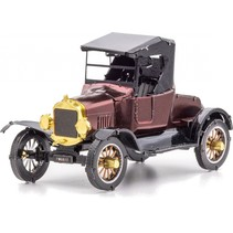 Ford: Model T Runabout 7,8 cm