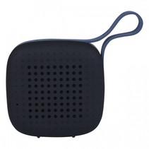 bluetooth speaker medium 11,5 cm zwart