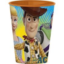 beker Toy Story 4 260 ml