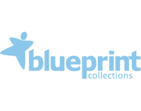 Blueprint Collections