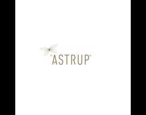 byAstrup