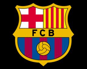 FC Barcelona