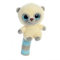 YooHoo & Friends knuffel YooHoo 6 cm