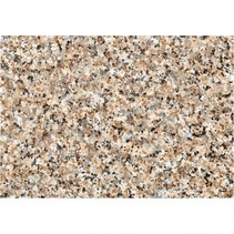 zelfklevende folie grof graniet bruin rol 45x200cm
