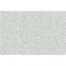 zelfklevende folie fijn graniet grijs rol 45x200cm
