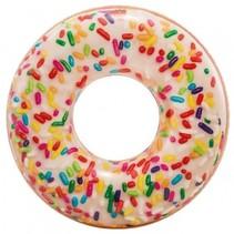 zwemband Sprinkle Donut 114 cm