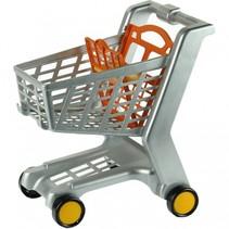 mini-boodschappenwagen