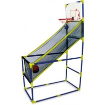 basketbalset 139 cm