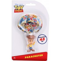 parachute Woody 6 cm