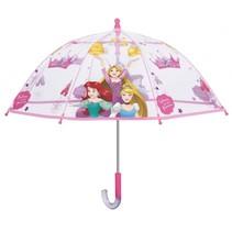 paraplu Disney Princess 64 cm roze