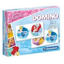 domino Disney Princess 28-delig