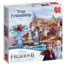 kinderspel Frozen 2 Vriendschapsspel (NL)