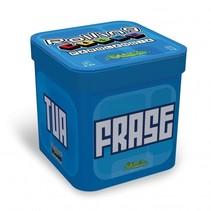 Rolling Cubes Parolandia 7 x 7 x 7 cm reisspel