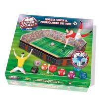 Super Goal! Pro 38 x 30 x 7 cm