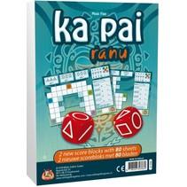 uitbreiding Ka Pai: Ranu (NL)
