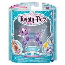 speelfiguur Twisty Petz Series 3 multicolor