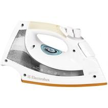 Electrolux Strijkijzer wit 10,3 cm
