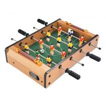 tafelvoetbal 34 cm