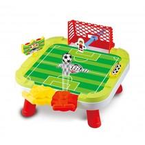 super sports tafelvoetbal