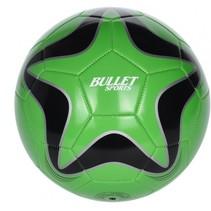 Bullet Sports voetbal