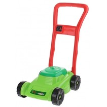grasmaaier groen 36 x 25 x 49 cm