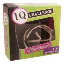 breinbreker IQ Challange 7,5 x 7,5 cm G