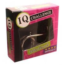 breinbreker IQ Challange 7,5 x 7,5 cm F