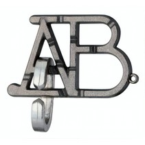 breinbreker Cast ABC niveau 1