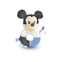 rammelaar Mickey Mouse