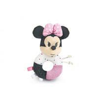 rammelaar Minnie Mouse