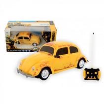 Transformers M6 Bumblebee junior 28x14x14 cm