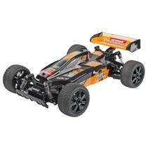 RC Raceauto high speed buggy shadow striker 41cm