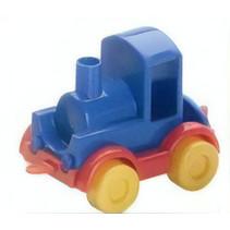 trein 8 cm multicolor