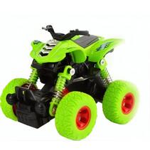quad Quat XL groen 11 cm