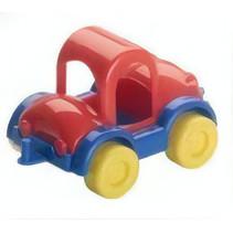 raceauto 8 cm multicolor