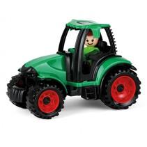 tractor Truckies 17cm
