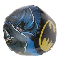 softbal Batman 10 cm