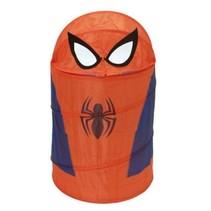 uitklapbare opbergbox Spider-Man 40 x 70 cm